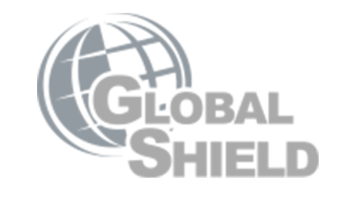 global shield