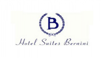 hotel suites bernini